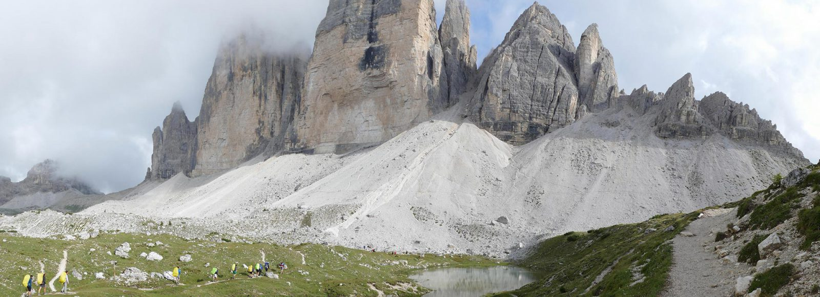 slide1-alpinia