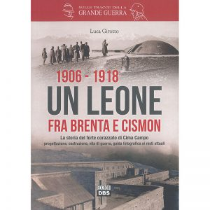 libro1906-1918