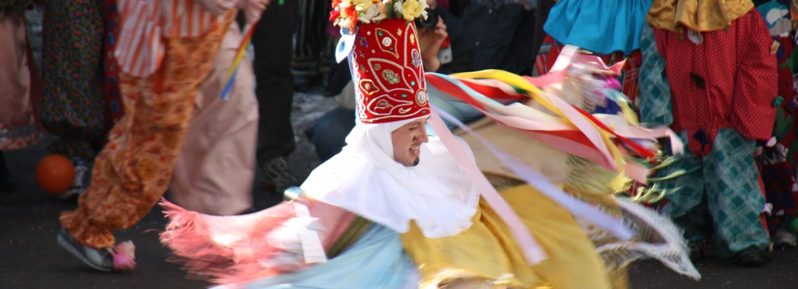 costume-tradizionale