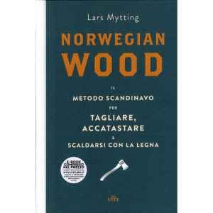 norwegian-wood-per-sito