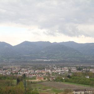 Santa Giustina 143
