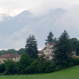 091252-Casteldardo
