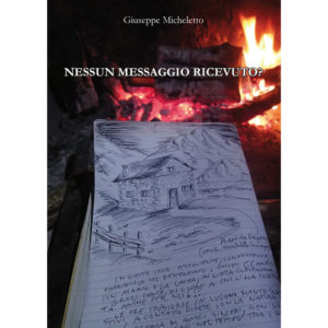 Nessun messaggio ricevuto - Copertina 2_Pagina_1