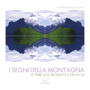 segnidellamontagna_fronte_bassa_ita
