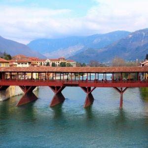 ponte-di-Bassano