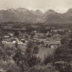 Giaon-Di-Limana-Panorama-Belluno-1960