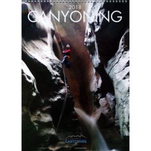 Canyoning2018web