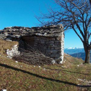 Sul-Monte-Tomatico-Massiccio-del-Grappa-1024x766