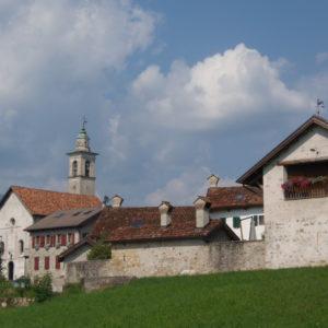 chiesa-di-san-fermo