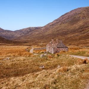 Scotland1690