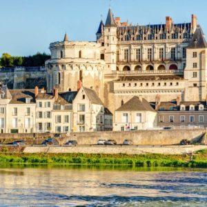 castello-amboise-francia-123rf
