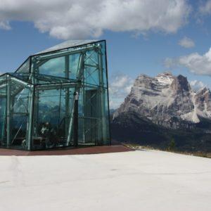 Monte Rite e Chiesette Valbelluna 243