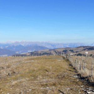Monte Fredina