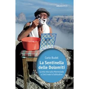 la_sentinella_delle_dolomiti