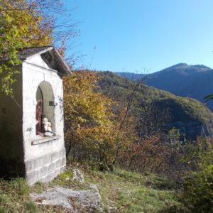 2019-11-10 Piovega di Sotto (55)