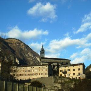 Castellavazzo_(Belluno)