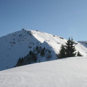 Monte Grappa e Valduna 011