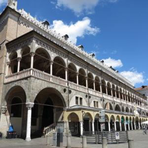 Padova 073