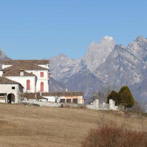 San Tiziano