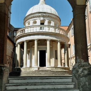 san-pietro-in-montorio-rome-4