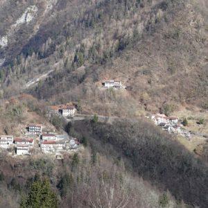 Carazzagno