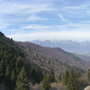 Val di Botte