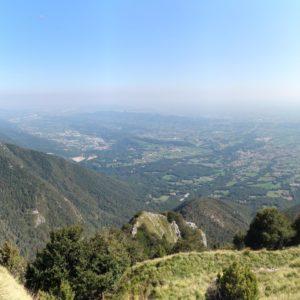 Monte Colombera