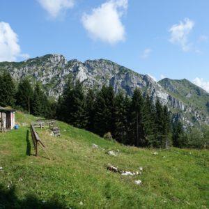 Monte Piz