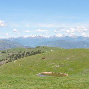 monte-asolone-col-della-beretta-DSCN9542
