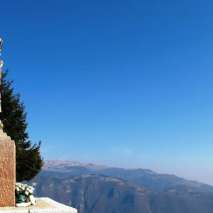 Monte Caina