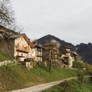 Val di Seren