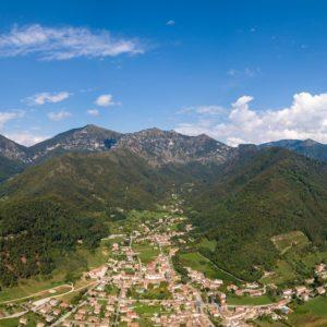 panorama-della-valle-di-cison-di-valmarino